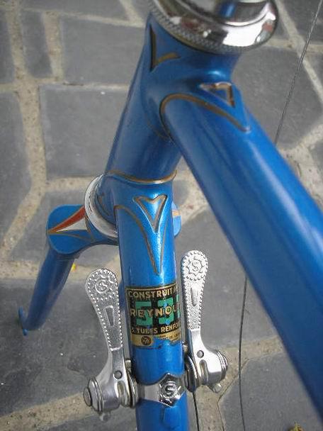 Le vélo mystère de Denis ! P4151210