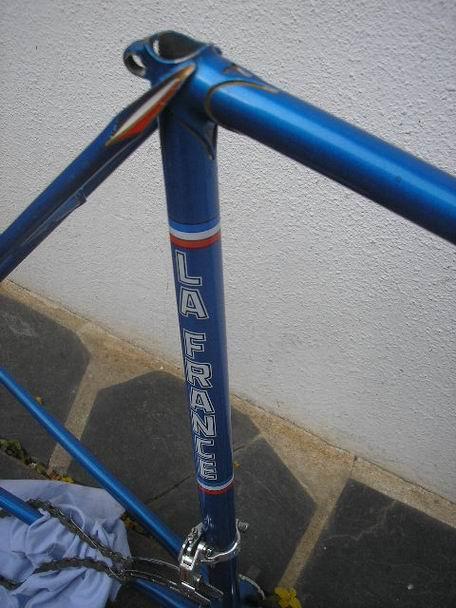 Le vélo mystère de Denis ! P4151211