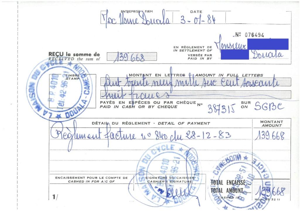 Le Zephyr Z90S camerounais de Denis Skm_c210