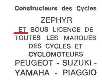 Le Zephyr Z90S camerounais de Denis - Page 2 Skm_c213