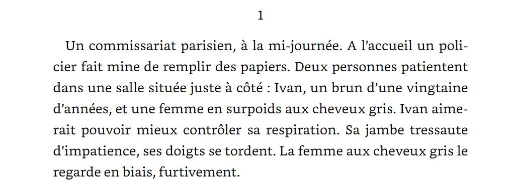 [Avis ME] Editions de Beauvilliers - Page 3 Jjydrt10