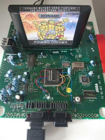 Quel type de switch pour switcher une Megadrive ? Img_2012