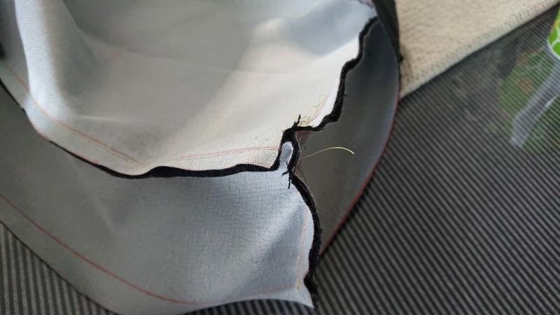 [WIP] Neo Cover - Une housse de protection pour votre Rolls Neo_co11