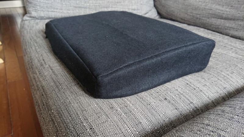 [WIP] Neo Cover - Une housse de protection pour votre Rolls Neo_co12