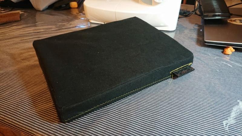 [WIP] Neo Cover - Une housse de protection pour votre Rolls Neo_co14