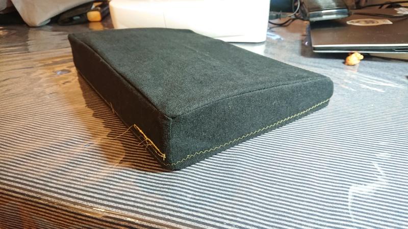 [WIP] Neo Cover - Une housse de protection pour votre Rolls Neo_co17