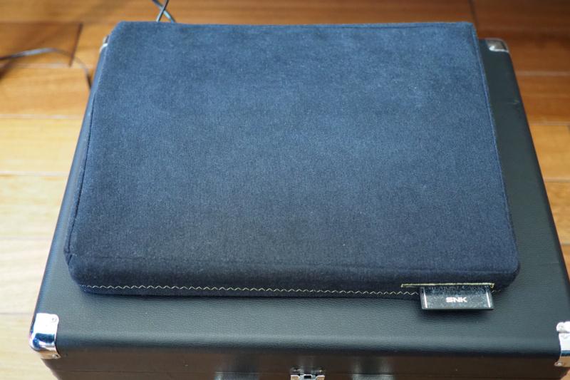 [WIP] Neo Cover - Une housse de protection pour votre Rolls P5070010