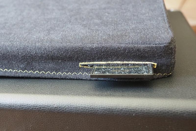 [WIP] Neo Cover - Une housse de protection pour votre Rolls P5070011