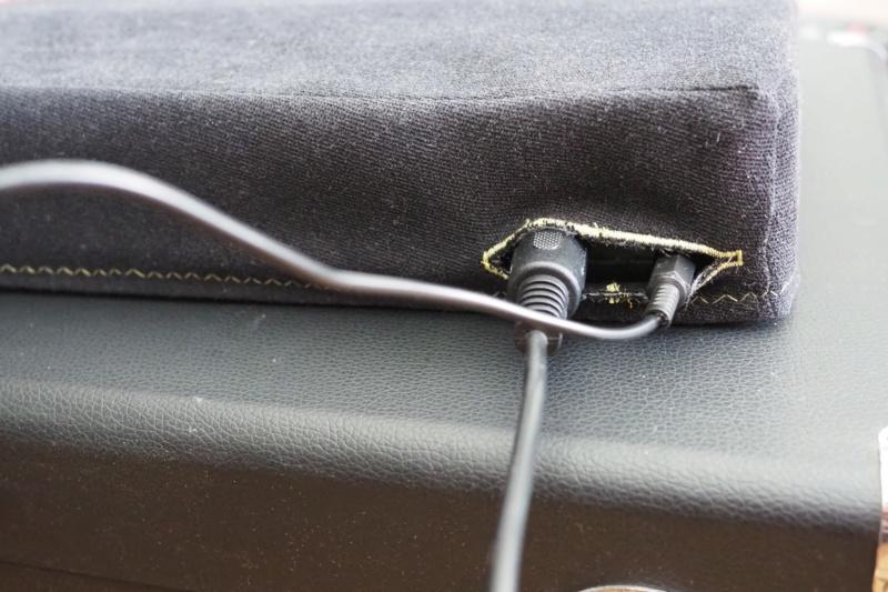 [WIP] Neo Cover - Une housse de protection pour votre Rolls P5070012