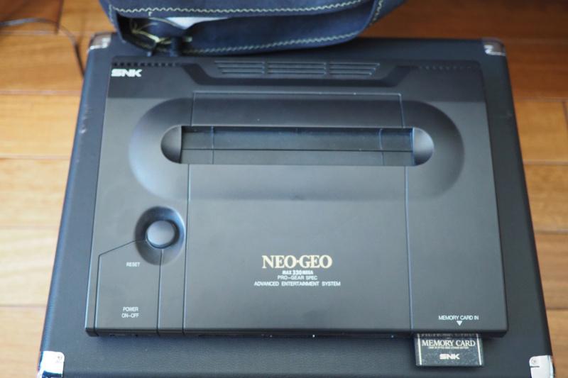 [WIP] Neo Cover - Une housse de protection pour votre Rolls P5070013