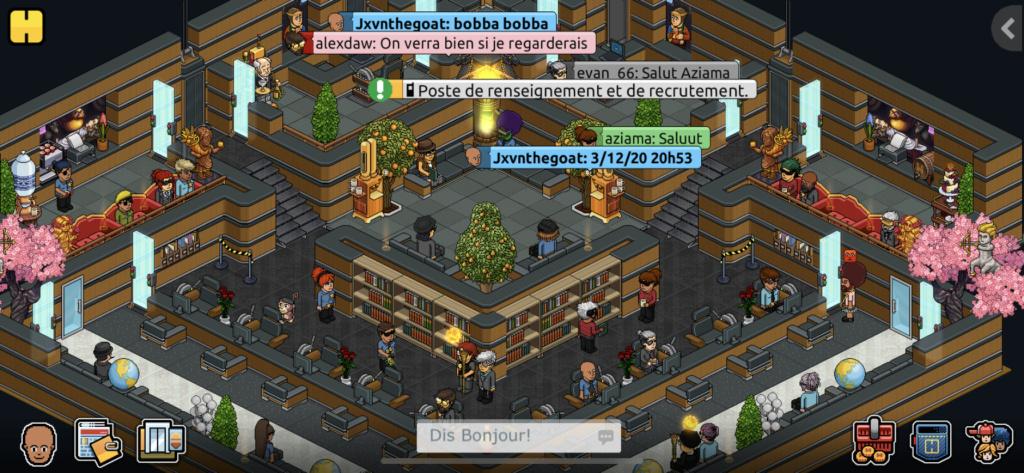 [P.N] Rapports d'activités de Jxvnthegoat  A8547d10