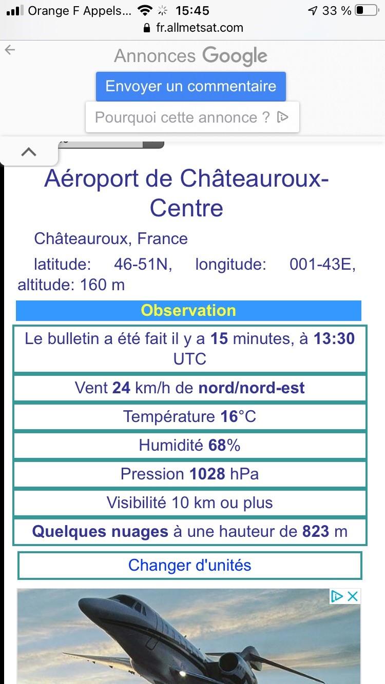 Mercredi Chateauroux Metart10