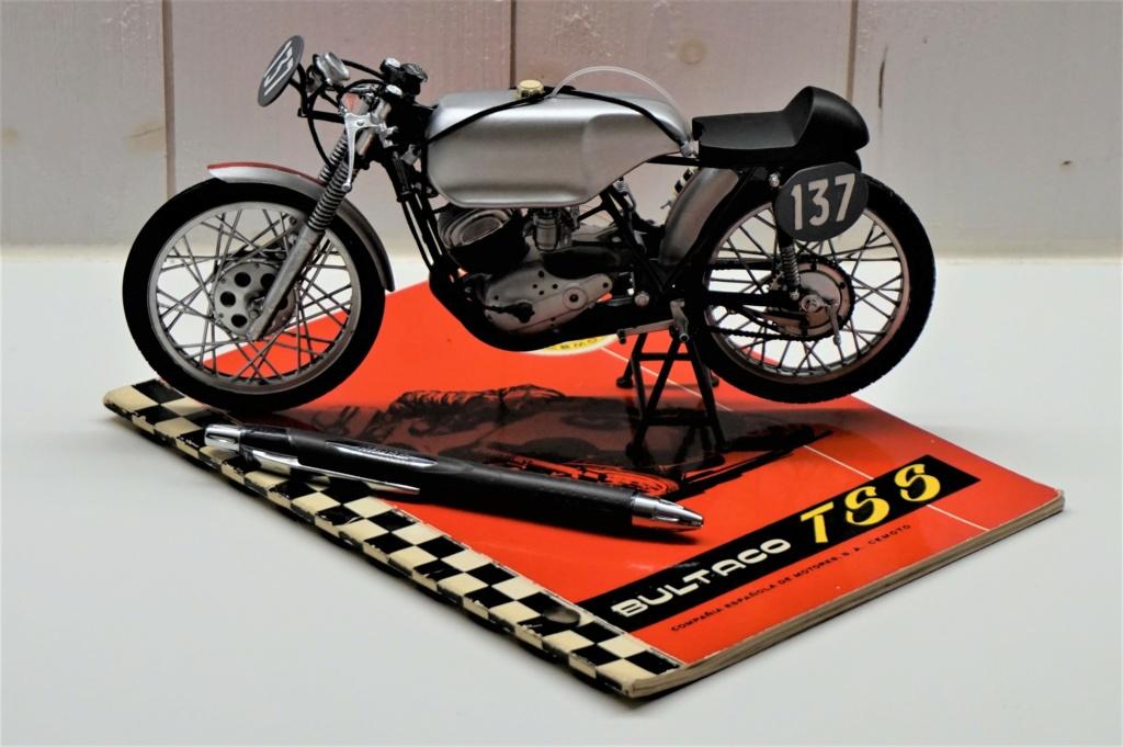 Bultaco GP 175 - Pájaro Loco - Página 2 Dsc00610
