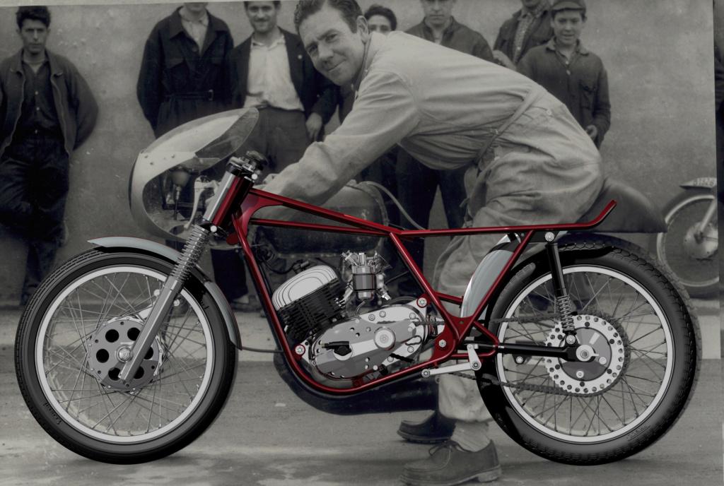 Bultaco GP 175 - Pájaro Loco - Página 2 Gran_p11