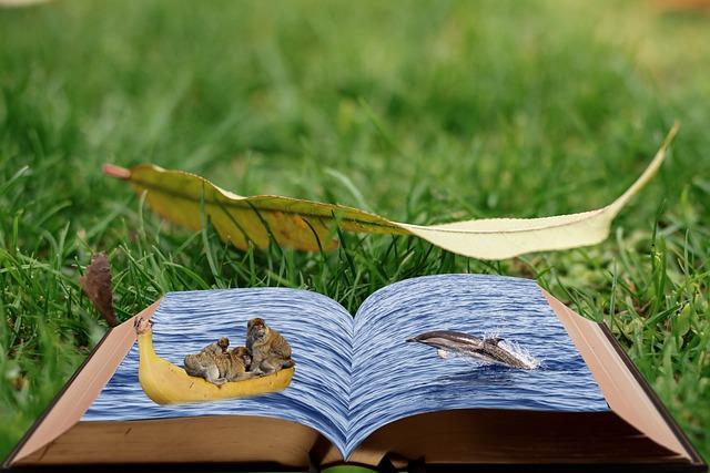 Το αγαπημένο μου είδος βιβλίου Book-410
