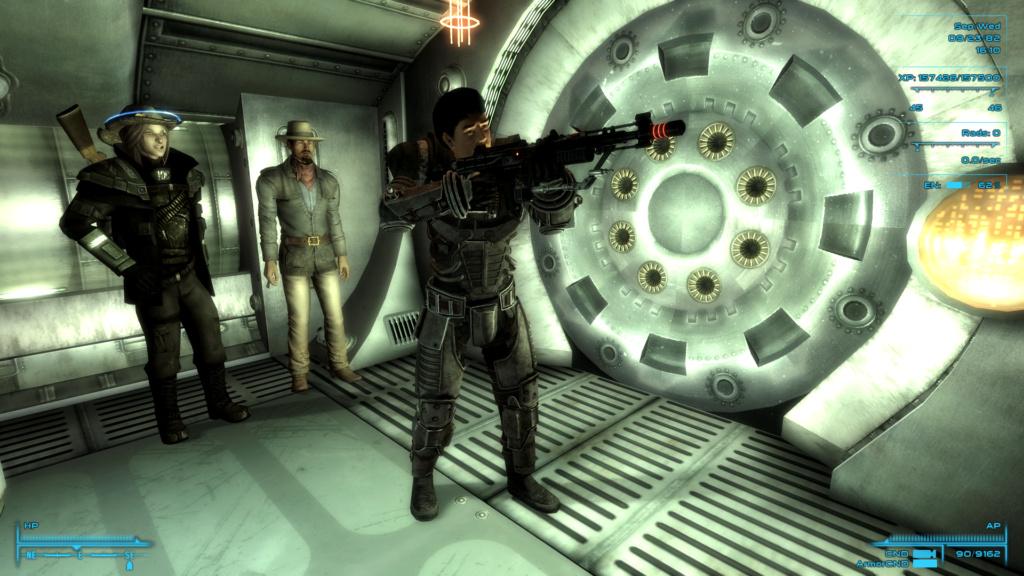Fallout Screenshots XIV - Page 24 Custom13