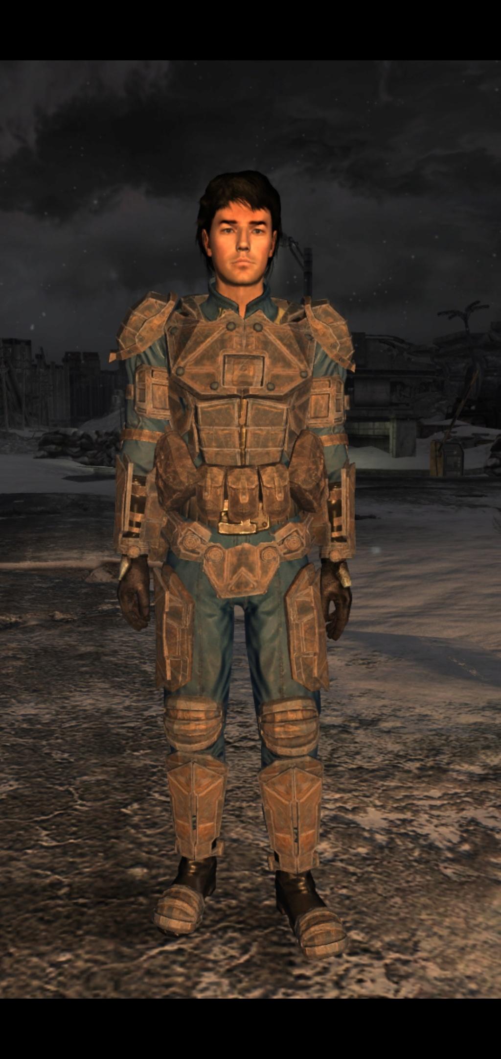 Fallout Screenshots XIV - Page 25 Screen11