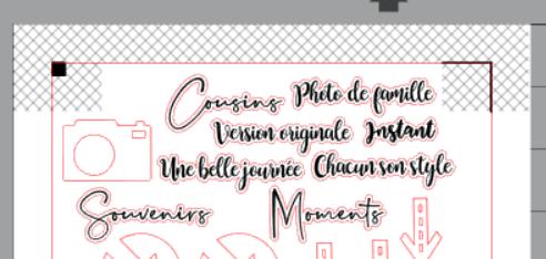 Décalage progressif print & cut Dzocou10