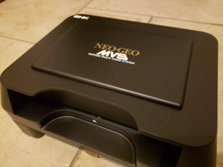 cmvs style neogeo cd  1d56bf10