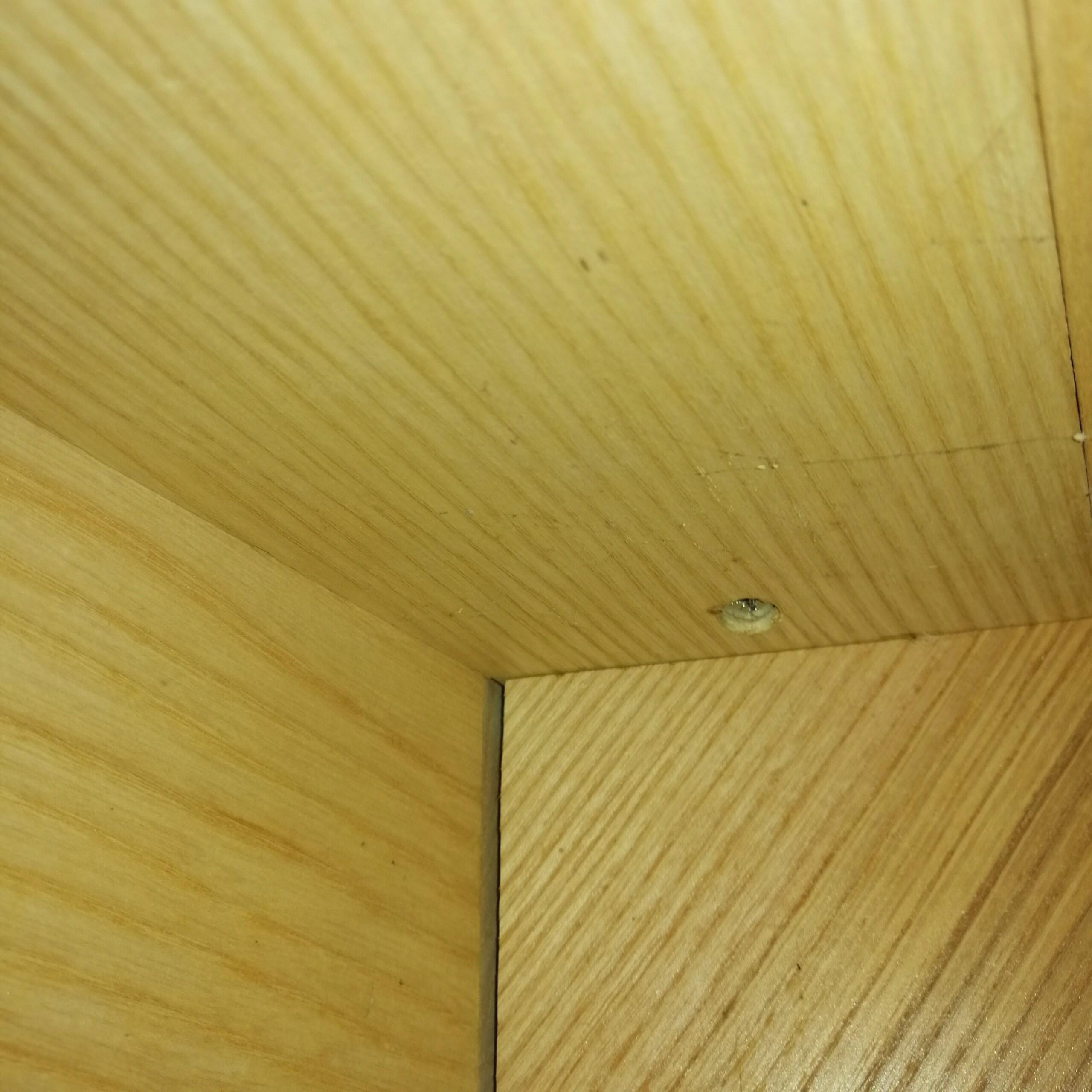 Un bac à sable, un porte bouteille , un escalier et un bureau - Page 2 Img_2026