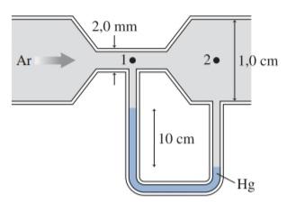 mecânica dos fluidos 20210711