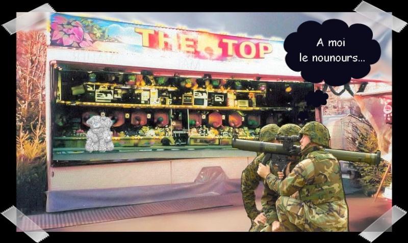 Un peu d'humour - Page 39 Cheval10