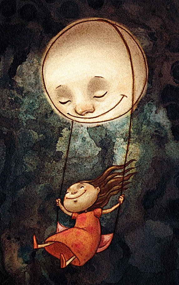 bonzour bonne zournée et bonne nuit notre ti nid za nous - Page 3 Captur19