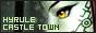 Hyrule Castlw Town -> Partenairiat Ban-hy10