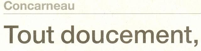 [AUTRES SUJETS DIVERS] LA CALYPSO - Page 4 C310
