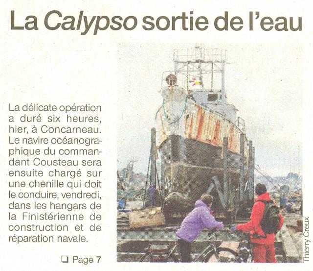 [AUTRES SUJETS DIVERS] LA CALYPSO - Page 4 Cal110