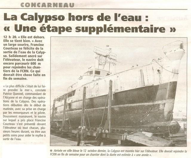 [AUTRES SUJETS DIVERS] LA CALYPSO - Page 4 Calyp_12