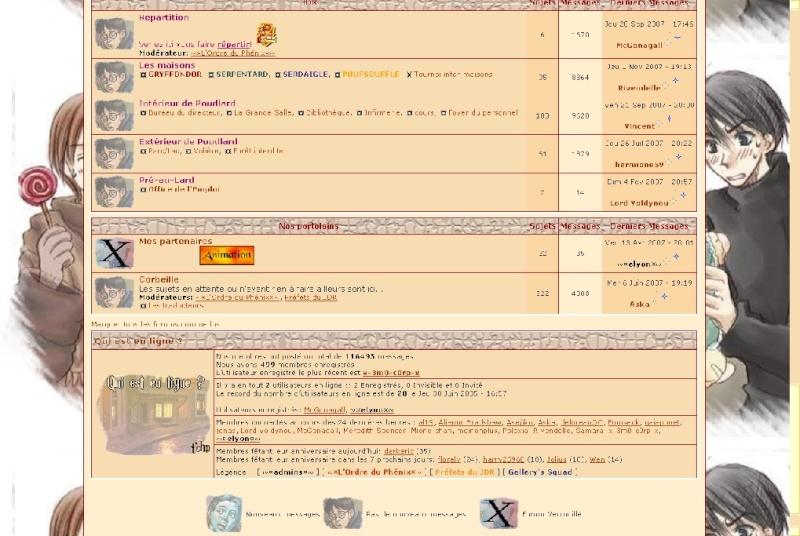 Les différents design du forum. V6a_bm10