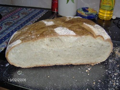 pain de nenete 2006 13403610