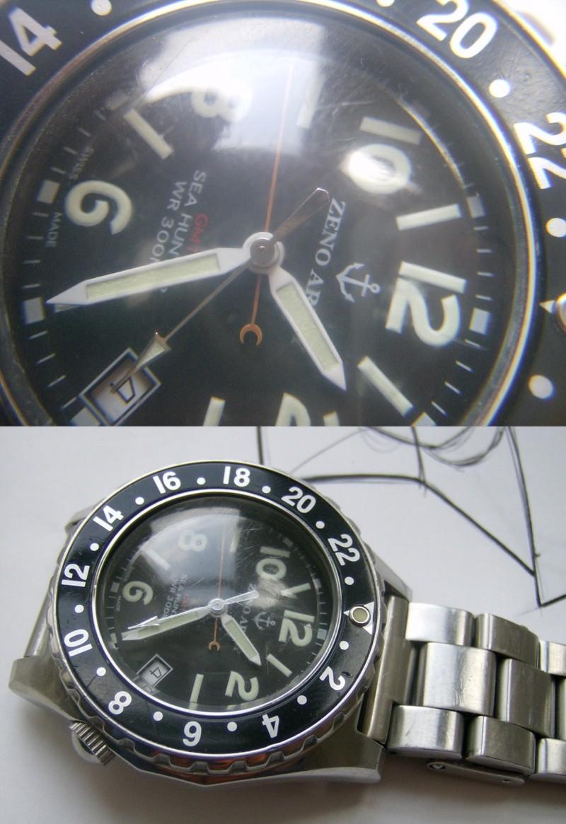 Zeno Army diver Hpim0610