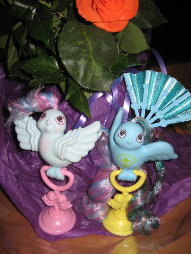 Les Fairy Tails d'Alice Fairyt10
