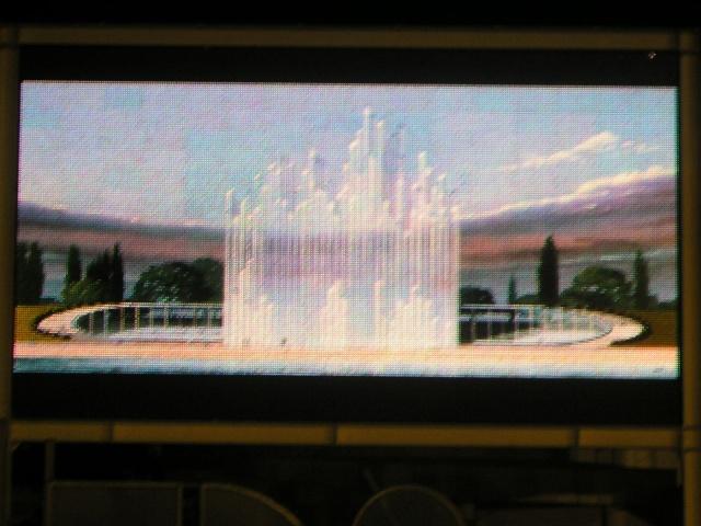 Nuit Découverte - 14 septembre 2007 P9142415