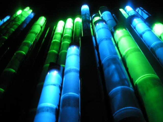 Nuit Découverte - 14 septembre 2007 P9142513
