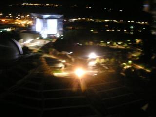 Nuit Découverte - 14 septembre 2007 P9142516
