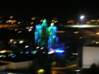 Nuit Découverte - 14 septembre 2007 P9142517