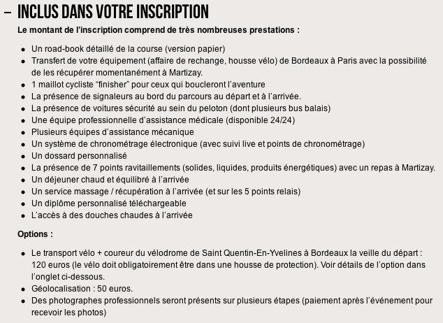 Bordeaux- Paris 2016 Captur10