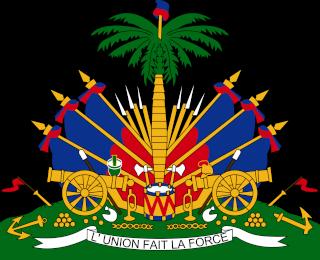 Forum Haiti : Des Idées et des Débats sur l'Avenir d'Haiti