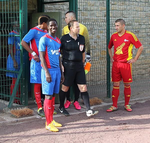 Coupe de la Région Acoup027