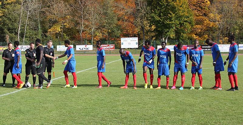 Coupe de la Région Acoup028