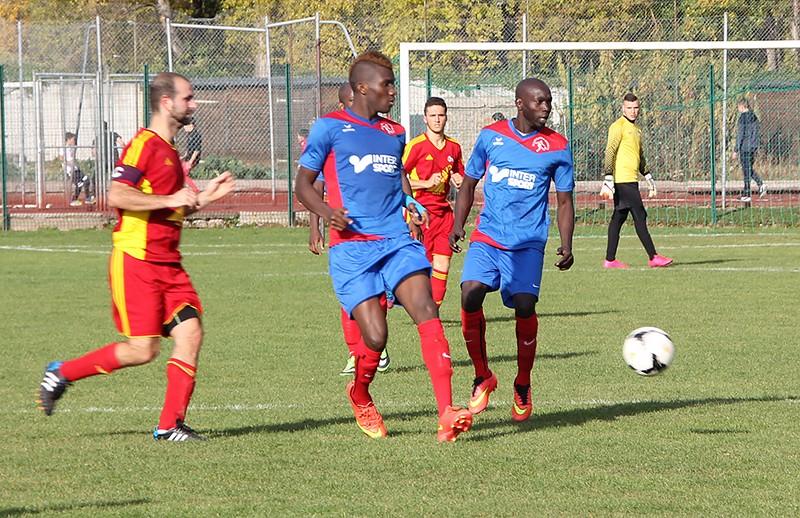 Coupe de la Région Acoup029