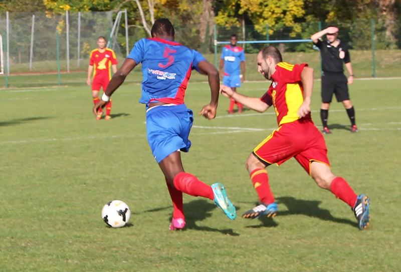 Coupe de la Région Acoup030
