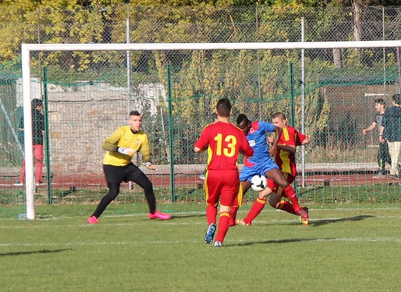 Coupe de la Région Acoup032