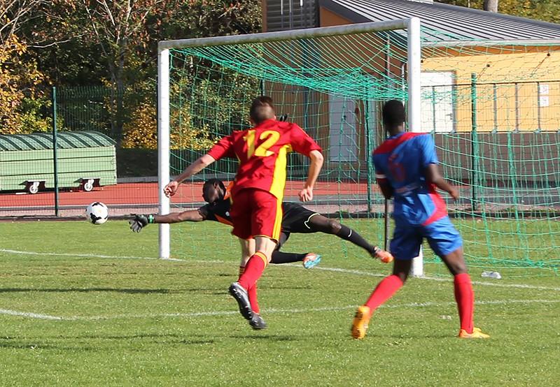 Coupe de la Région Acoup033