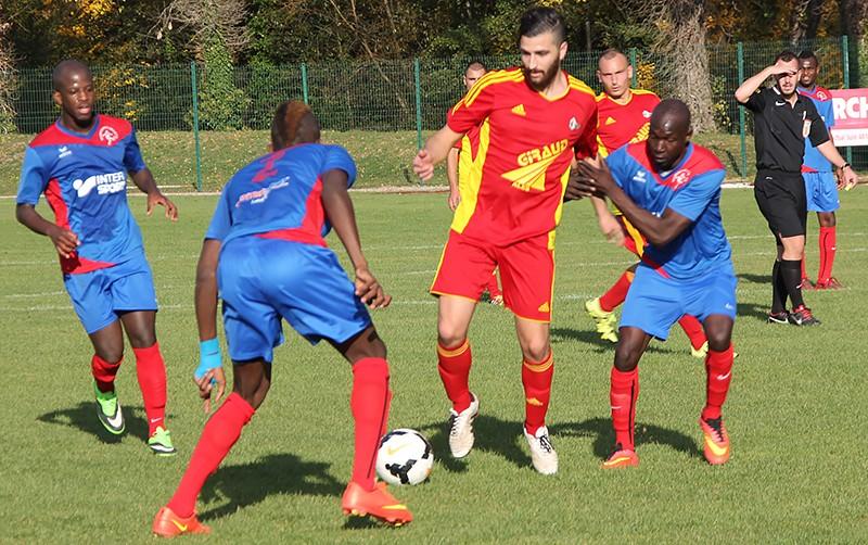 Coupe de la Région Acoup034