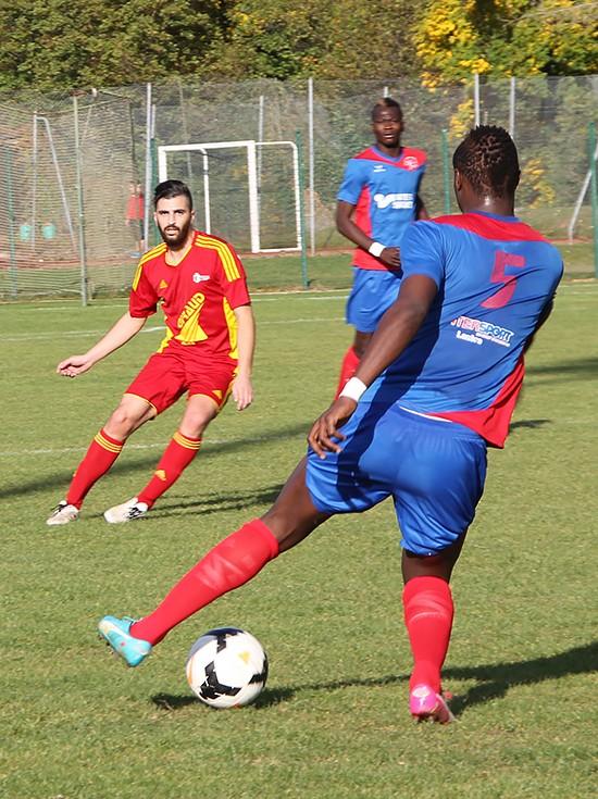 Coupe de la Région Acoup113