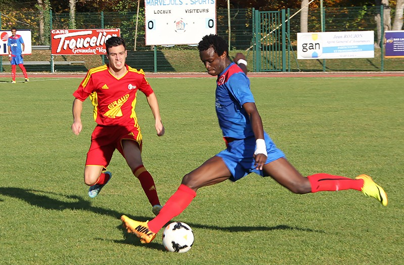 Coupe de la Région Acoup115